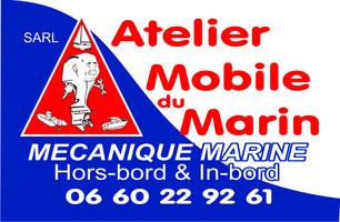 Ventes bateaux à moteur neufs et occasions en Bretagne